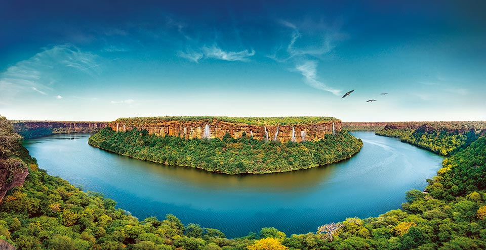 dating kota rajasthan Bundirajasthangovin: contents geography edit the town of bundi is situated 35 km from kota and 210 km from jaipur some dating back 5000 to 7000 years.