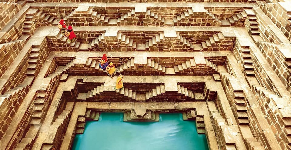 Tourist Places To Visit In Rajasthan India Amp Historical