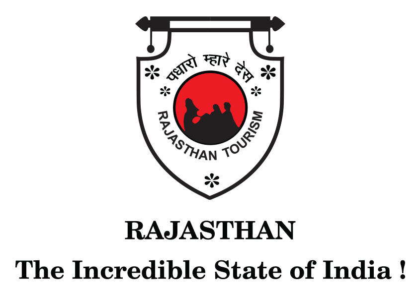 Welcome to Rajasthan - Official Website of Department of